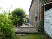 French property for sale in LA CELLE DUNOISE, Creuse - €164,160 - photo 3