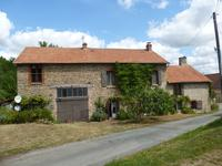 French property, houses and homes for sale inLA CELLE DUNOISECreuse Limousin