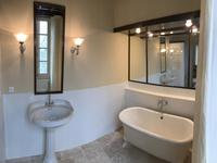 French property for sale in MONTREAL, Gers - €790,000 - photo 6