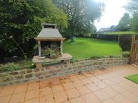 French property for sale in FLERS, Orne - €179,280 - photo 9