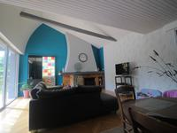 French property for sale in FLERS, Orne - €179,280 - photo 3