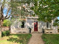 French property for sale in MELLE, Deux Sevres - €189,000 - photo 2