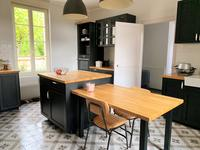 French property for sale in MELLE, Deux Sevres - €189,000 - photo 9