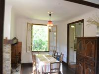 French property for sale in MONTARDIT, Ariege - €167,000 - photo 2
