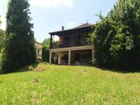 French property for sale in MONTARDIT, Ariege - €167,000 - photo 1