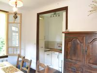 French property for sale in MONTARDIT, Ariege - €167,000 - photo 4