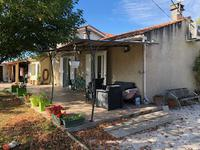 French property for sale in LE PLAN, Haute Garonne - €201,400 - photo 2