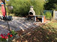 French property for sale in LE PLAN, Haute Garonne - €201,400 - photo 6