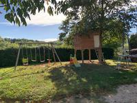 French property for sale in LE PLAN, Haute Garonne - €201,400 - photo 9
