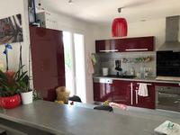 French property for sale in LE PLAN, Haute Garonne - €201,400 - photo 5