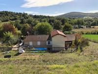 French property, houses and homes for sale inLE PLANHaute_Garonne Midi_Pyrenees