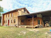 French property, houses and homes for sale inMONTFAAriege Midi_Pyrenees