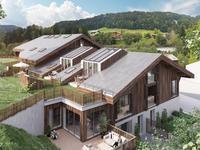Appartement à vendre à MORZINE en Haute Savoie - photo 4