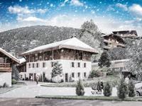 Appartement à vendre à MORZINE en Haute Savoie - photo 5