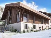 Appartement à vendre à MORZINE en Haute Savoie - photo 7