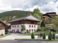 Appartement à vendre à MORZINE en Haute Savoie - photo 6
