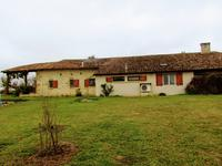 French property for sale in ARMILLAC, Lot et Garonne - €286,000 - photo 10