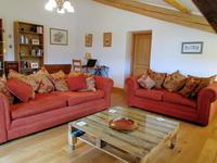 French property for sale in ARMILLAC, Lot et Garonne - €286,000 - photo 5