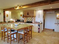 French property for sale in ARMILLAC, Lot et Garonne - €286,000 - photo 2