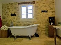 French property for sale in ARMILLAC, Lot et Garonne - €286,000 - photo 8