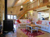 French property for sale in ARMILLAC, Lot et Garonne - €286,000 - photo 4