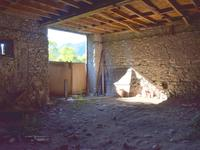 Maison à vendre à EUP en Haute Garonne - photo 3