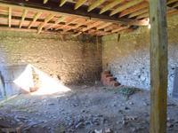 Maison à vendre à EUP en Haute Garonne - photo 5