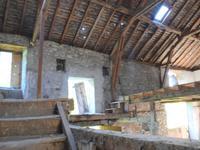 Maison à vendre à EUP en Haute Garonne - photo 6
