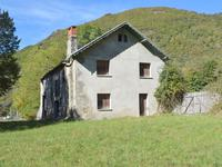 French property for sale in EUP, Haute Garonne - €53,000 - photo 3