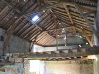 Maison à vendre à EUP en Haute Garonne - photo 4
