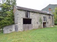 Maison à vendre à EUP en Haute Garonne - photo 1