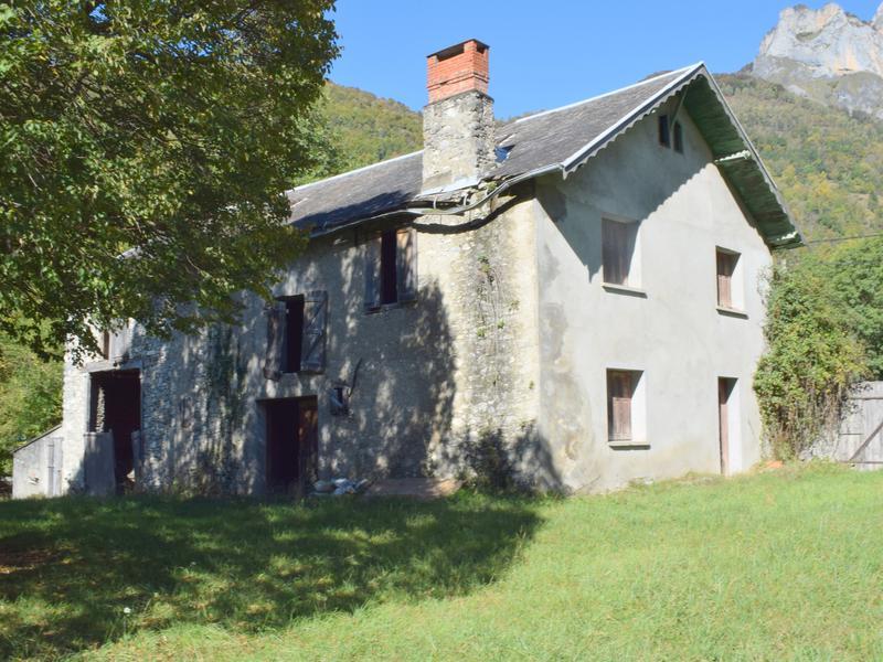 Maison à vendre à EUP(31440) - Haute Garonne