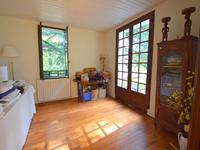 French property for sale in ST BEAT, Haute Garonne - €149,999 - photo 5