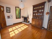 French property for sale in ST BEAT, Haute Garonne - €149,999 - photo 4