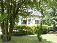 French property for sale in ST BEAT, Haute Garonne - €149,999 - photo 10