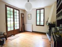 French property for sale in ST BEAT, Haute Garonne - €149,999 - photo 3