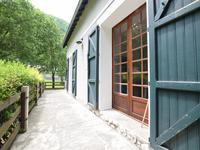 French property for sale in ST BEAT, Haute Garonne - €149,999 - photo 2