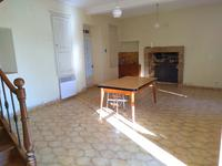 French property for sale in AMAILLOUX, Deux Sevres - €76,000 - photo 4