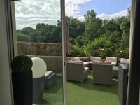 French property for sale in ST MACAIRE, Gironde - €358,400 - photo 2