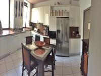 French property for sale in ST MACAIRE, Gironde - €358,400 - photo 4