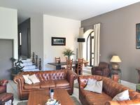 French property for sale in ST MACAIRE, Gironde - €358,400 - photo 5