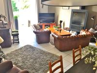 French property for sale in ST MACAIRE, Gironde - €358,400 - photo 6
