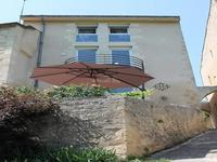 French property, houses and homes for sale inST MACAIREGironde Aquitaine