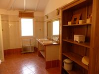 French property for sale in ST ASTIER, Dordogne - €330,000 - photo 10