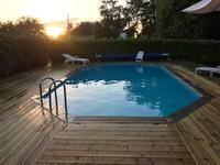 French property for sale in ST ASTIER, Dordogne - €330,000 - photo 2