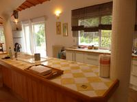 French property for sale in ST ASTIER, Dordogne - €330,000 - photo 4
