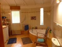 French property for sale in ST ASTIER, Dordogne - €330,000 - photo 9