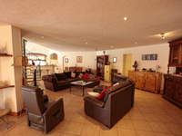 French property for sale in ST ASTIER, Dordogne - €330,000 - photo 6
