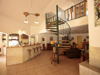 French property for sale in ST ASTIER, Dordogne - €330,000 - photo 5