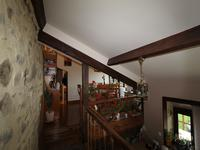 French property for sale in EYMOUTIERS, Haute Vienne - €199,000 - photo 6